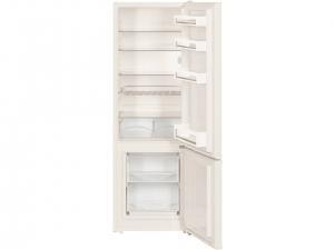 Холодильник Liebherr CU 2831 nalichie