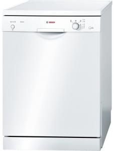 Посудомийна машина Bosch SMS24W00E