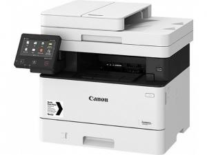 МФУ Canon i-SENSYS MF449X nalichie