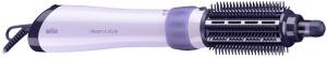 Фен-щітка Braun AS530