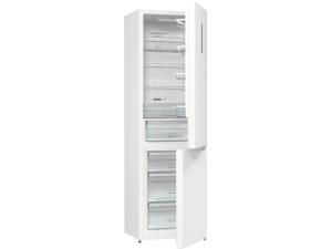 Холодильник NoFrost Gorenje NRK6202AW4 nalichie