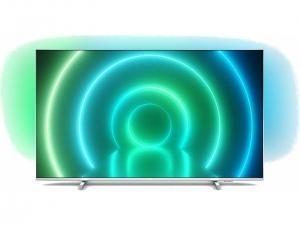 Телевізор Philips 65PUS7956/12