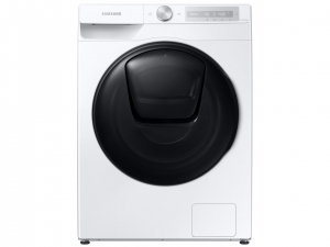 Прально-сушильна машина Samsung WD10T654CBH/UA