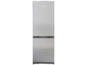 Холодильник Snaige RF34SM-S0CB2G