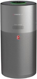 Очищувач повітря Hoover HHP55CA011
