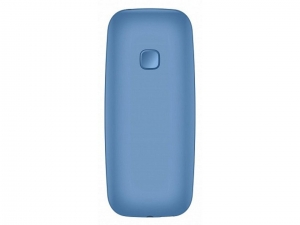Мобільний телефон Verico Classic A183 Blue nalichie