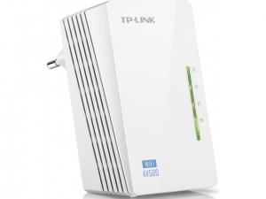 Адаптер Simax USB Wi-Fi MT7601