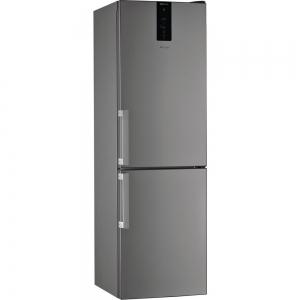 Холодильник NoFrost Whirlpool W9821DOXH