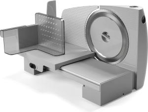 Скиборізка Gorenje R607A (RAM11ST)