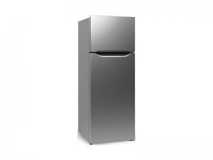 Холодильник NoFrost ARTEL HD-395 FWEN STEEL