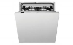 Посудомийна машина Whirlpool WI7020P