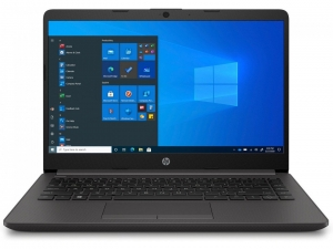 Ноутбук HP 245 G8 (2R9G5EA)