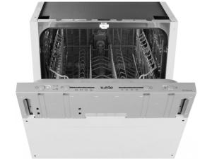 Посудомийна машина Ventolux DW 4509 4M NA