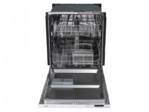 Посудомийна машина Ventolux DW 6012 4M