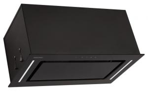 Витяжка повновбудована Electrolux LFG716X