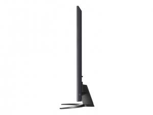 Телевізор LG 65NANO916PA nalichie