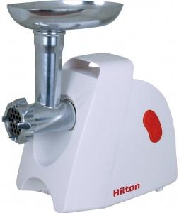 М'ясорубка HILTON HMG-240SТ