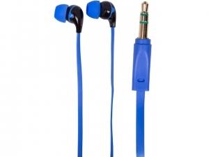 Навушники Ergo VT-101 Blue