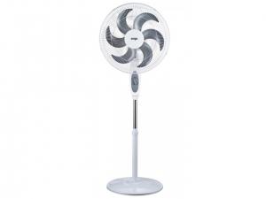 Вентилятор Ergo FS 1622