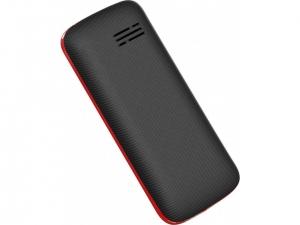 Мобільний телефон Nomi i188s Red nalichie