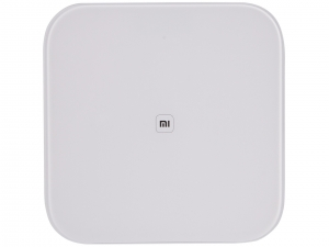 Ваги підлогові Xiaomi Smart Scale White 2 (100883)