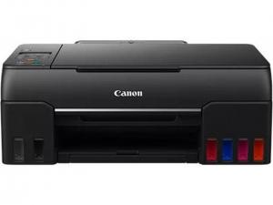 МФУ Canon PIXMA G640