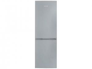 Холодильник Snaige RF58SM-S5MP2G