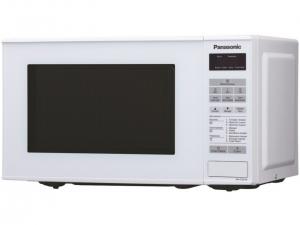 Піч СВЧ гриль Panasonic NN-GT261WZPE