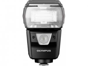 Спалах OLYMPUS Flash FL-900R