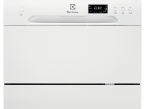 Посудомийна машина Electrolux ESF2400OW