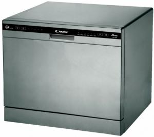 Посудомийна машина Candy CDCP6/ES-07