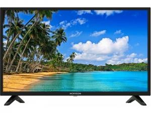 Телевізор LED Hoffson A43HD300T2S