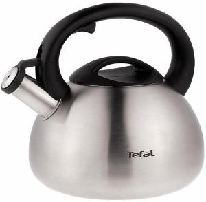 Чайник Tefal , нержавіюча сталь 2,5 л (C7921024)