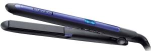 Вирівнювач Remington S7710