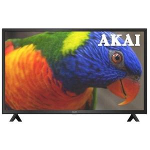 Телевізор Akai UA24DM2500S