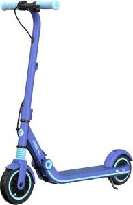 Електросамокат Ninebot by Segway E8 Blue