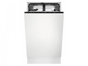 Посудомийна машина вбудована Electrolux EDA22110L