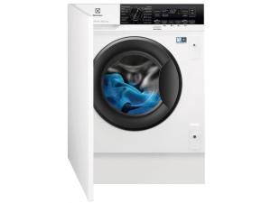 Вбудована прально-сушильна машина Electrolux EW7W368SIU