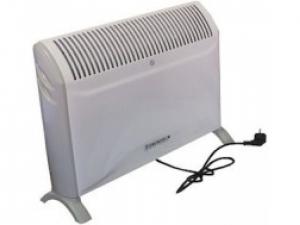 Електроконвектор Grunhelm GC-2000