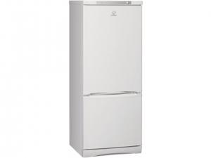 Холодильник Indesit IBS15AA (UA)