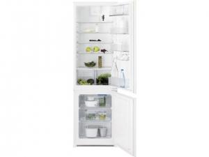 Холодильник вбудований Electrolux RNT3FF18S