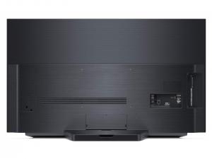 Телевізор LG OLED65C14LB nalichie