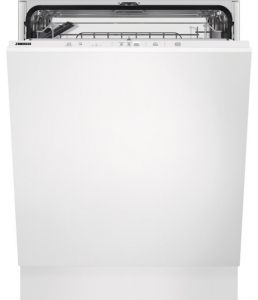Посудомийна машина Zanussi ZDLN5531