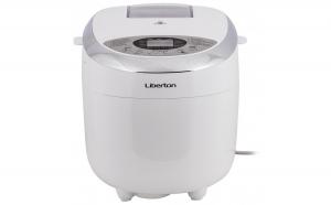 Хлібопіч Liberton LBM-8211