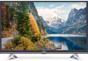Телевізор Artel TV 43/AF 90 G Smart MOIST