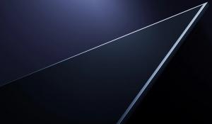 Телевізор Xiaomi Mi TV 4s 43