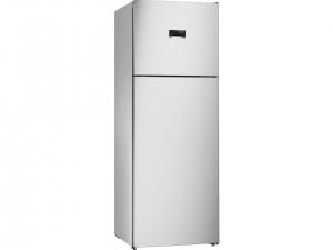 Холодильник NoFrost Bosch KDN56XIF0N