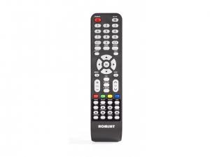 Телевізор Romsat 32HSQ1920T2 nalichie