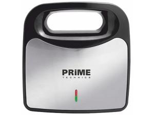 Бутербродниця Prime Technics Pmm 501 X