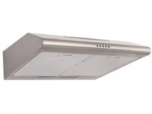 Витяжка плоска JANTAR PH II LED 60 IS